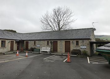 Thumbnail Hotel/guest house for sale in How Lane, Castleton, Hope Valley