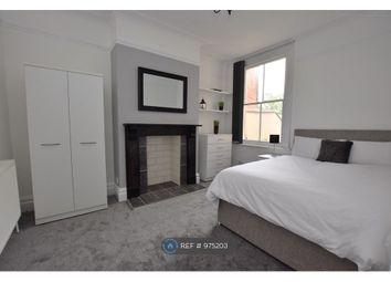 Room to rent in West Avenue, Derby DE1