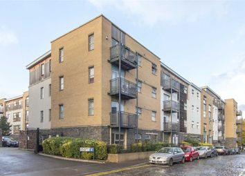 Thumbnail 1 bed flat for sale in Talavera Close, Waterloo Road, Bristol