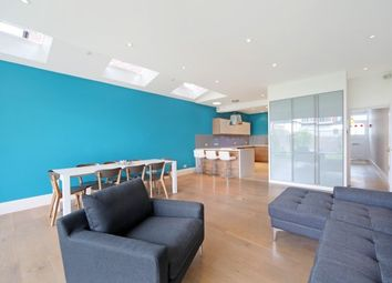 5 bed property to rent in Crescent Gardens, Southfields SW19
