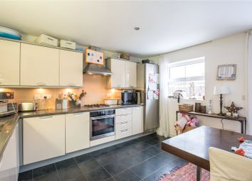 Thumbnail 4 bedroom detached house for sale in Gilson Place, Coppetts Road, Muswell Hill, London
