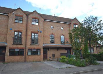 Thumbnail Room to rent in Grace Avenue, Oldbrook, Milton Keynes, Buckinghamshire