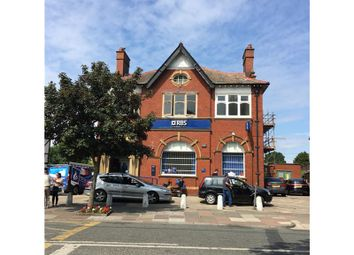 Thumbnail Retail premises to let in 3, Liverpool Road, Southport, Merseyside, UK