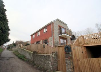 Thumbnail 3 bed property to rent in River Lane, Alfriston