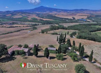 Thumbnail 1 bed country house for sale in Strada Provinciale 18, Pienza, Siena, Tuscany, Italy