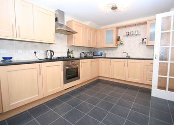 Thumbnail 3 bed property to rent in Aldergrove Drive, Easterside, Middlesbrough