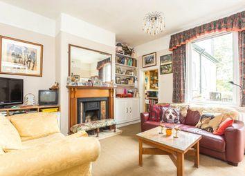 1 bed maisonette for sale in Goldsmith Road, Friern Barnet N11