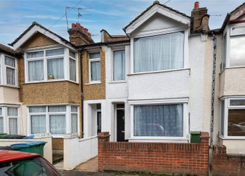 2 bed terraced house for sale in Southsea Avenue, Watford, Hertfordshire WD18
