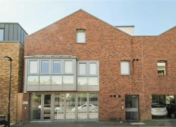 Thumbnail 1 bed flat to rent in Glentham Cottages, Glentham Road, London