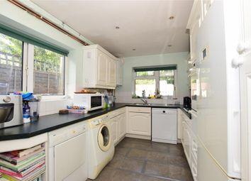 2 bed terraced house for sale in Upper Dumpton Park Road, Ramsgate, Kent CT11