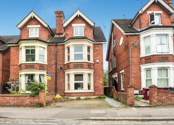 Thumbnail 5 bed semi-detached house for sale in Waverley Road, Reading