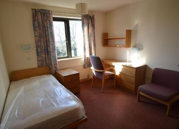 Thumbnail Room to rent in Lavender Crescent, St.Albans