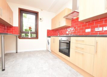 Thumbnail 3 bed flat to rent in Macewen Drive, Crown, Inverness