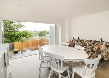 Thumbnail 3 bed terraced house for sale in The Seymours, Loughton
