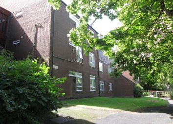 Thumbnail 2 bed flat for sale in Withywood Drive, Malinslee, Telford