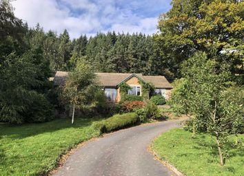 Bronydd, Clyro, Hereford, Herefordshire HR3 property