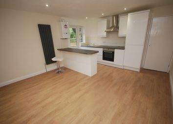 Thumbnail 1 bed flat to rent in Collingwood Close, Anerley