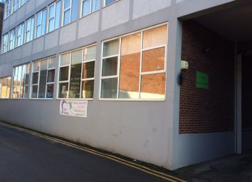 Thumbnail Office to let in To Let - Broadway House, Aubrey Street, Hereford