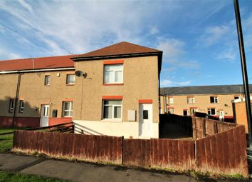 Thumbnail 3 bed end terrace house for sale in The Drive, Usworth, Washington