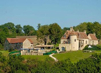 Thumbnail 12 bed country house for sale in Valojoulx, Dordogne, France