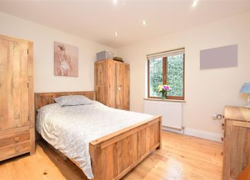 Thumbnail 3 bed bungalow for sale in George Hill Road, Broadstairs, Kent
