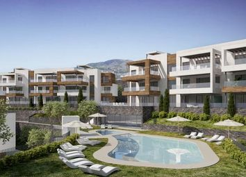 Thumbnail 2 bed apartment for sale in Fuengirola, Fuengirola, Andalucia, Spain