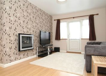 Thumbnail 2 bed terraced house to rent in Jasmine Terrace, West Drayton, Middlesex
