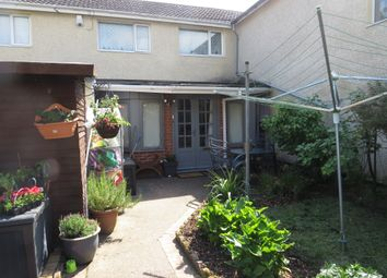 3 bed terraced house for sale in Courtleet Way, Bulwell, Nottingham NG6