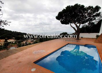Thumbnail 8 bed property for sale in Lloret De Mar, Lloret De Mar, Spain