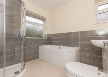 Thumbnail 3 bed semi-detached house to rent in Greystones Drive, Greystones, Sheffield