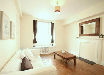 Thumbnail Studio to rent in Peters Court, Porchester Road, London