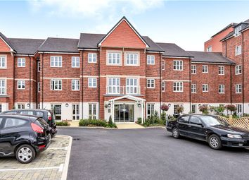 Thumbnail 1 bedroom flat for sale in Swift House, 1 St. Lukes Road, Maidenhead