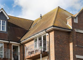 Thumbnail 2 bed flat for sale in Sussex Road, Haywards Heath