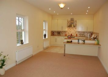 Diddies Road, Stratton, Bude EX23