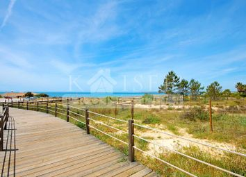 Thumbnail Land for sale in Gale, Algarve, Portugal