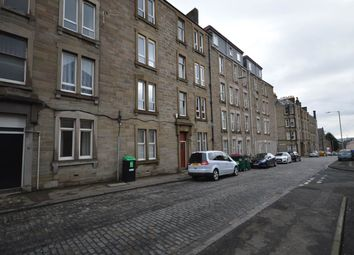 Thumbnail 3 bed flat to rent in Ogilvie Street, Dundee