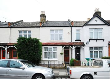 Thumbnail 2 bed property to rent in Manor Grove, Richmond, Richmond