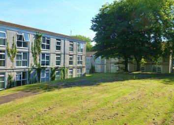 Thumbnail 1 bed flat to rent in Clas-Y-Bedw, Waunarlwydd, Swansea