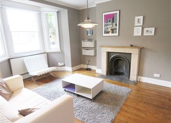 Thumbnail 1 bedroom flat to rent in Bloom Grove, London