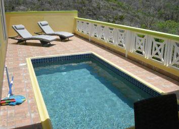 Thumbnail 3 bed villa for sale in Surf Side Villa, Cap Estate, St Lucia