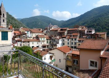 Thumbnail 2 bed apartment for sale in Pigna - Pa 344, Pigna, Imperia, Liguria, Italy