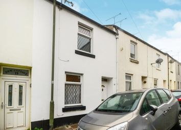 Thumbnail 2 bed terraced house for sale in Torquay, Devon, Torquay