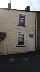 2 bed terraced house for sale in Baker Street, Burnley BB11