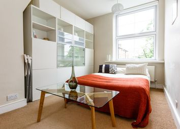 Thumbnail 2 bed flat to rent in St Katharine's Way, London