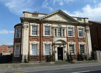 Thumbnail 2 bed flat to rent in Villets House, Swindon, Wiltshire