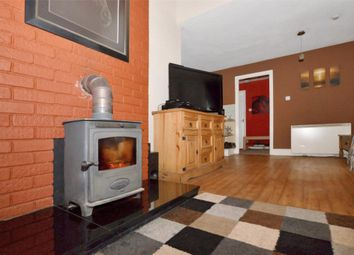 Thumbnail 2 bed detached bungalow for sale in Notter Mill Country Park, Cornwall