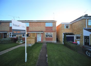 2 bed end terrace house for sale in Harewood Grove, Bramley, Rotherham S66
