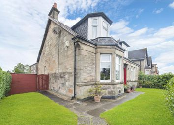 Thumbnail 3 bedroom property for sale in 1495 Springburn Road, Bishopbriggs, Glasgow
