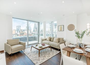 Fantastic 3 Bedroom Flats To Rent In London Zoopla Download Free Architecture Designs Scobabritishbridgeorg