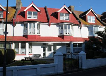 Thumbnail Hotel/guest house for sale in South Lodge, Paignton
